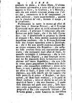 giornale/TO00195922/1768/unico/00000038