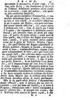 giornale/TO00195922/1768/unico/00000039