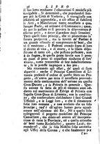giornale/TO00195922/1768/unico/00000040