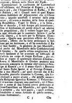 giornale/TO00195922/1768/unico/00000041