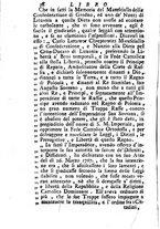 giornale/TO00195922/1768/unico/00000042