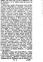 giornale/TO00195922/1768/unico/00000043
