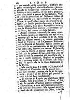 giornale/TO00195922/1768/unico/00000044