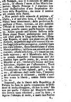 giornale/TO00195922/1768/unico/00000045