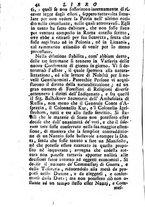 giornale/TO00195922/1768/unico/00000046