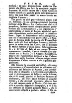 giornale/TO00195922/1768/unico/00000047