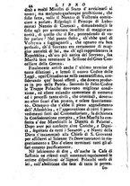 giornale/TO00195922/1768/unico/00000048