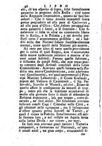 giornale/TO00195922/1768/unico/00000050