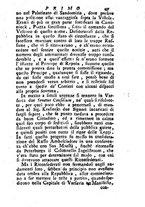giornale/TO00195922/1768/unico/00000051