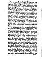 giornale/TO00195922/1768/unico/00000052