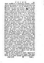 giornale/TO00195922/1768/unico/00000053