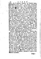 giornale/TO00195922/1768/unico/00000054