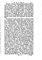 giornale/TO00195922/1768/unico/00000055