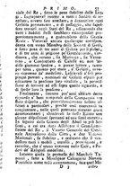 giornale/TO00195922/1768/unico/00000057