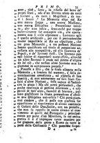 giornale/TO00195922/1768/unico/00000059