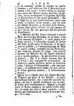 giornale/TO00195922/1768/unico/00000060