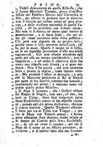 giornale/TO00195922/1768/unico/00000061