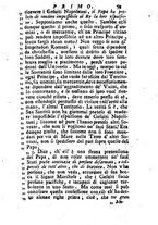 giornale/TO00195922/1768/unico/00000063