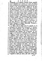giornale/TO00195922/1768/unico/00000064
