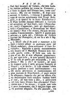 giornale/TO00195922/1768/unico/00000065
