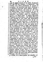 giornale/TO00195922/1768/unico/00000066