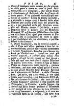 giornale/TO00195922/1768/unico/00000067