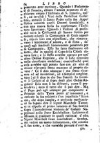 giornale/TO00195922/1768/unico/00000068