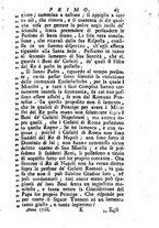 giornale/TO00195922/1768/unico/00000069