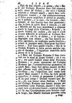 giornale/TO00195922/1768/unico/00000070