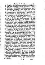 giornale/TO00195922/1768/unico/00000071