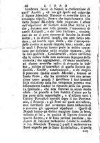 giornale/TO00195922/1768/unico/00000072