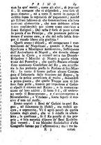 giornale/TO00195922/1768/unico/00000073