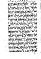 giornale/TO00195922/1768/unico/00000074