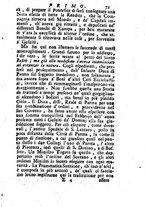giornale/TO00195922/1768/unico/00000075