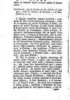 giornale/TO00195922/1768/unico/00000076