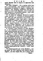 giornale/TO00195922/1768/unico/00000077