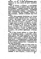 giornale/TO00195922/1768/unico/00000078