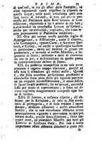 giornale/TO00195922/1768/unico/00000079