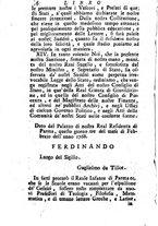 giornale/TO00195922/1768/unico/00000080