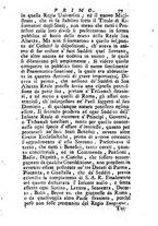 giornale/TO00195922/1768/unico/00000081