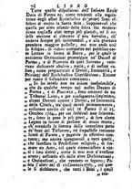 giornale/TO00195922/1768/unico/00000082