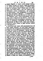 giornale/TO00195922/1768/unico/00000083