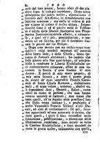 giornale/TO00195922/1768/unico/00000084