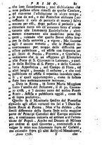 giornale/TO00195922/1768/unico/00000085