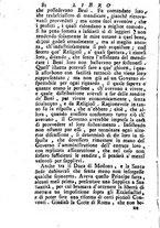 giornale/TO00195922/1768/unico/00000086