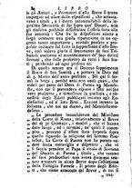 giornale/TO00195922/1768/unico/00000088