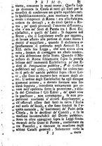 giornale/TO00195922/1768/unico/00000089