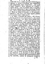 giornale/TO00195922/1768/unico/00000090