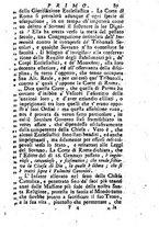 giornale/TO00195922/1768/unico/00000091