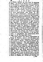 giornale/TO00195922/1768/unico/00000092
